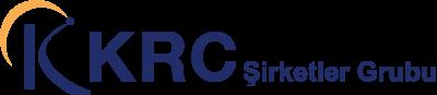 Krcgrup.com.tr